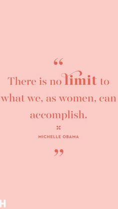 Powerful Women Quotes, Empowering Women Quotes, Women Empowerment Quotes, Inspirational Quotes For Women, Quotes From Women, Quotes For Girls, Insirational Quotes, Woman Quotes, Wisdom Quotes