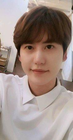 Kyuhyun | Super Junior