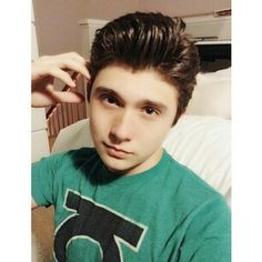 mateus ward rock me