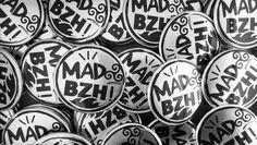 #madbzh #aaska #graphicdesign #humour #madeinbzh #bretagne #bzh #breizh #breizhpower #boutique