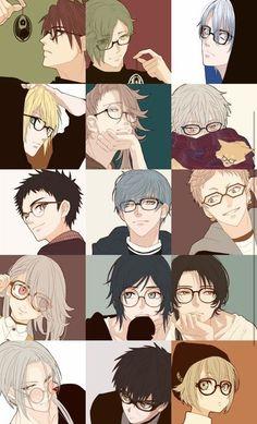 画像 Character Art, Character Design, Hot Anime Guys, Anime Boys, Anime Nerd, Shinigami, Manga Boy, Manga Games, Anime Characters