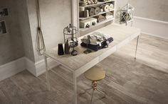 Irisceramica - architectural news, design and information resource for ceramic tile and stone
