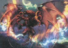 Final Fantasy X - Valefor