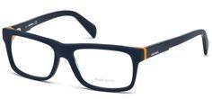 DIESEL DL5071 #Diesel  #Gafas #GafasGraduadas #GafasDeVista  #Hombre  #EyeLenses #EyeGlasses #Eyewear  #Man