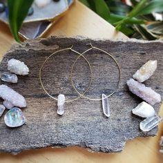 """δ⊚⊍ḺṀΔΙↁ ◑ Jewelry 🧜🏽♀️ auf Instagram: """"____________________________________________________ • ✦✦⋆↟⋆𝗦𝘁𝗮𝘆 𝗰𝗼𝗻𝗻𝗲𝗰𝘁𝗲𝗱 𝘁𝗼 𝘆𝗼𝘂𝗿 𝗵𝗶𝗴𝗵𝗲𝗿 𝘀𝗲𝗹𝗳⋆↟⋆✦✦ • ⫸ Angel Aura 💫 helps with that…"""" Alex And Ani Charms, Angel, Bracelets, Jewelry, Instagram, Jewlery, Jewerly, Schmuck, Jewels"""