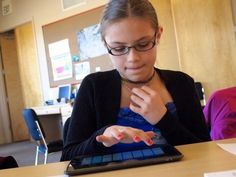 The Single Most Important Factor for iPad Success in Schools