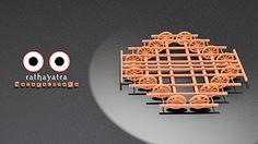 PURIWAVES Rathyatra Nabakalebara 2015 HD Wallpaper PURIWAVES.