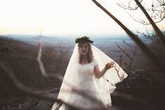 jillian_moutain_bridal_31