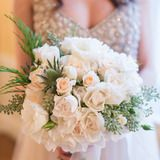 Wedding Day Timing Tips from Robert & Kathleen Photographers | Style Me Pretty