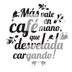 Café                                                                                                                                                      Más