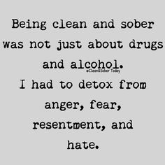 75 Recovery Quotes & Addiction quotes to Inspire Your Addiction Recovery Journey. The path to recovery is never easy. Sober Quotes, Aa Quotes, Sobriety Quotes, Family Quotes, Positive Quotes, Best Quotes, Life Quotes, Inspirational Quotes, Sobriety Tattoos