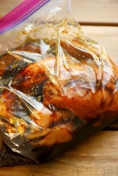 best-chicken-marinade-recipe-easy