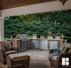 Outdoor Kitchens Pictures Kitchen Cost 45 Best Images In 2019 Cooking Belgard Patio Kitchensummer Kitchenoutdoor