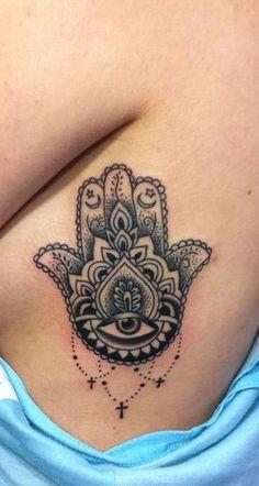 Tribal Hand Tattoos, Boho Tattoos, Wrist Tattoos For Women, Back Tattoo Women, Unique Tattoos, Body Art Tattoos, Small Tattoos, Script Tattoos, Arabic Tattoos