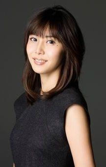 松嶋菜々子 Nanako Beautiful Asian Girls, Beautiful Women, Beautiful Actresses, Asian Beauty, Sexy Women, Long Hair Styles, Pretty, Beauty, Beauty Women