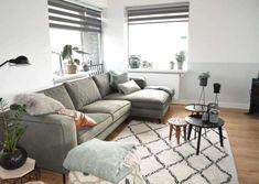 homify / CM Interieurarchitect: Salones de estilo escandinavo de CM Interieurarchitect