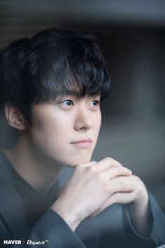 Asian Actors, Korean Actors, Gong Myung, Bride Of The Water God, Lee Seung Gi, Kim Dong, Siwon, Korean Star, Japanese Men