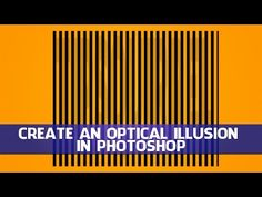 How to Draw Pac-Man: Animated Optical Illusion - YouTube