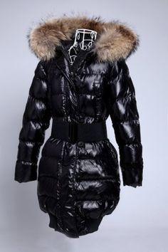 26 Best Doudoune Longue Femme images   Girls coats, Coats for women ... 5f8e1391604