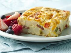 Cheddar and Potatoes Breakfast Bake for recipe click below: http://www.bettycrocker.com/recipes/cheddar-and-potatoes-breakfast-bake/78cf00f7-0298-4617-b82f-24bfb4d0e57d