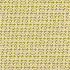 SCION -Melinki Two Fabrics - Lace in Olive and Neutral