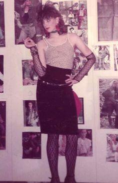 Images Du Meilleures Pinterest 90s Tableau Les Lula Fashion 56 Sur  w7BCTWxqng b478e8e66af