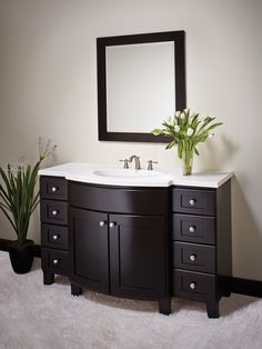 We offer a variety of hard wood vanities and cabinets made by Bertch. Ideas & Inspiration for Kitchen Cabinets, Bathroom, Laundry Rooms, Interior Door, Walkin Closets - Bertch Cabinets Bathroom Cabinetry, Bathroom Vanity Tops, Bath Vanities, Bathroom Laundry, Laundry Rooms, Kitchen Cabinets, Bathroom Mirrors, Transitional Living Rooms, Transitional House
