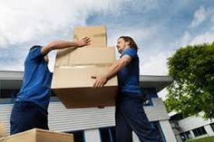 http://cr4.globalspec.com/thread/97530/How-to-Get-Trustworthy-Packers-and-Movers-in-Gandhinagar