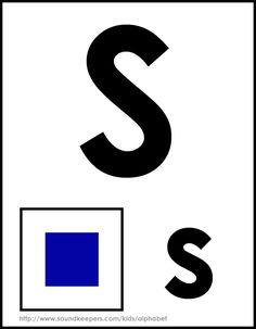Nautical Flag is Sailors Best Friend Alphabet Images, Alphabet For Kids, Naval Flags, Flag Code, Nautical Flags, Best Friends, Coding, Symbols, Letters