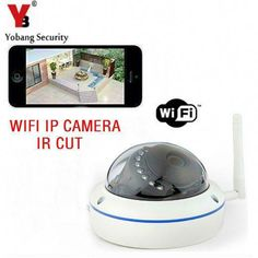 7 Best Mobile Wifi, Mobile Hotspot images in 2014   Wi fi, Mobile