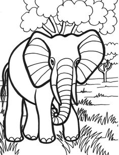 Elephant Coloring Pages for Preschool. 20 Elephant Coloring Pages for Preschool. Elephant Coloring Pages Disney Elephants are the Largest Toy Story Coloring Pages, Bear Coloring Pages, Truck Coloring Pages, Online Coloring Pages, Cartoon Coloring Pages, Flower Coloring Pages, Mandala Coloring Pages, Free Printable Coloring Pages, Coloring Pages For Kids
