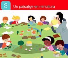 TercerBLOC: TEMA 3 (Valencià)