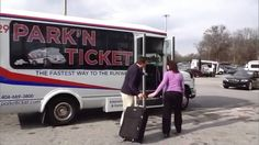 Enjoy pet boarding services of Park'N Ticket at very low rates near Atlanta International Airport parking. Park'N Ticket  provide 24*7 free shuttle and online reservation services to Domestic and International Terminal.