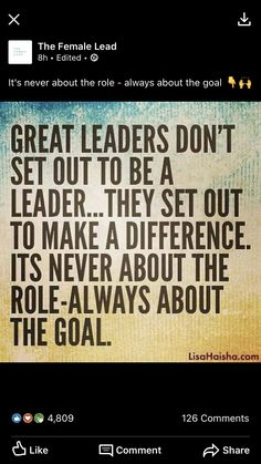Great Leaders, Goals, Quotes, How To Make, Quotations, Qoutes, Quote, Shut Up Quotes