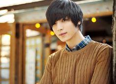 Jong Jin Won