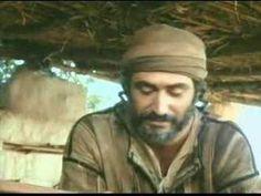 ▶ Georges Moustaki - mon vieux Joseph - YouTube