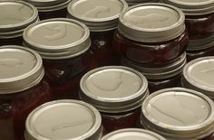 Cubit's Organic Living » Recipe: Pickled Beets are Delicious