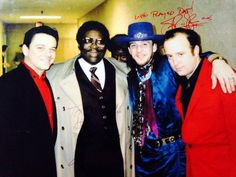 Stevie Ray Vaughan Guitar, Jimmie Vaughan, Texas Flood, Bb King, Blues Music, Jimi Hendrix, Blue Fashion, Rock N Roll, Musicians