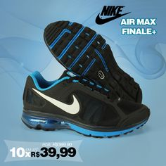 separation shoes 7352f b00ab air max finale 2011