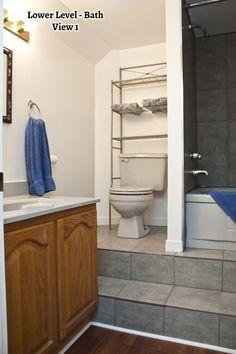 9 best turn green ceramic tile in the bright color green images rh pinterest com
