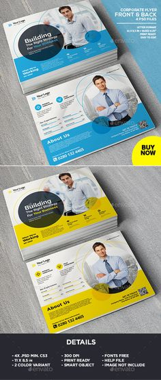 15 Best Cleaning Flyers Images