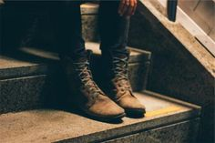 Boots images - Free stock photos on StockSnap.io