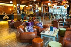 Image result for cosy club