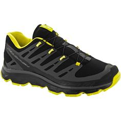 24271c9127b21 7 Best Shoes I like images