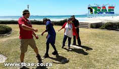 Carl Zeiss Tribal Survivor team building event in Cape Town, facilitated and coordinated by TBAE Team Building and Events Team Building Events, Zeiss, Cape Town, Outdoor, Outdoors, Outdoor Games, The Great Outdoors