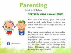 Parenting Quotes, Kids And Parenting, Parenting Hacks, Chores For Kids, Activities For Kids, Child Development Psychology, Toddler Discipline, Health Education, Children