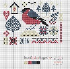 Cross Stitch Boards, Cross Stitch Heart, Cross Stitch Samplers, Cross Stitch Animals, Cross Stitching, Cross Stitch Embroidery, Cross Stitch Designs, Cross Stitch Patterns, Blackwork Patterns
