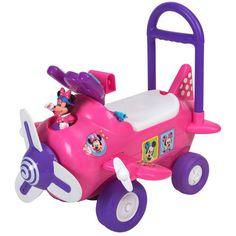 www.toytoy.land // Kids Ride on Toys