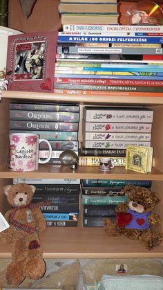 Bookshelf, beautiful, books, bookworm, beautiful bookshelf, mine, booklover