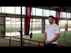 Tim Tebow: Everything in Between - YouTube
